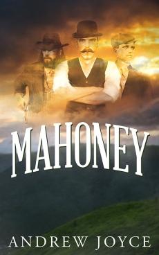 Mahoney by Andrew Joyce.jpg